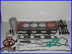 Zylinderkopfdichtung SATZ Opel ASTRA G 2.0 16V X20XEV XXL