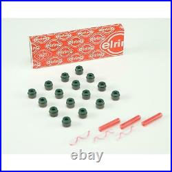 Zylinderkopfdichtung Zahnriemen Filter Zündkerzen Satz Vectra B 2,0 X20XEV