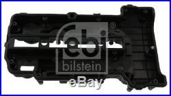 Zylinderkopfhaube für Zylinderkopf FEBI BILSTEIN 49615
